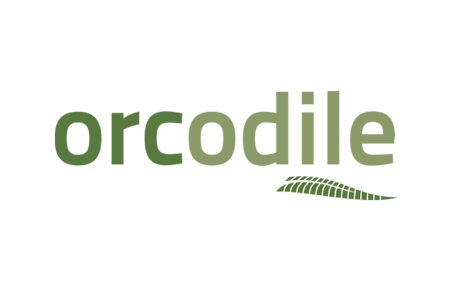 Orcodile